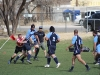 Camelback-Rugby-vs-Old-Pueblo-Rugby-085