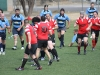 Camelback-Rugby-vs-Old-Pueblo-Rugby-086