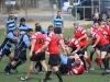 Camelback-Rugby-vs-Old-Pueblo-Rugby-087