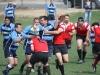 Camelback-Rugby-vs-Old-Pueblo-Rugby-088