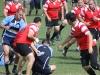 Camelback-Rugby-vs-Old-Pueblo-Rugby-089