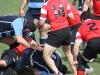 Camelback-Rugby-vs-Old-Pueblo-Rugby-091