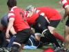 Camelback-Rugby-vs-Old-Pueblo-Rugby-092