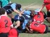 Camelback-Rugby-vs-Old-Pueblo-Rugby-093