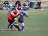 Camelback-Rugby-vs-Old-Pueblo-Rugby-094
