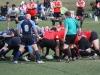 Camelback-Rugby-vs-Old-Pueblo-Rugby-095
