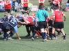 Camelback-Rugby-vs-Old-Pueblo-Rugby-096