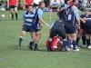 Camelback-Rugby-vs-Old-Pueblo-Rugby-097
