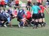 Camelback-Rugby-vs-Old-Pueblo-Rugby-098