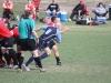 Camelback-Rugby-vs-Old-Pueblo-Rugby-099