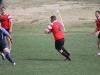Camelback-Rugby-vs-Old-Pueblo-Rugby-100
