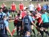 Camelback-Rugby-vs-Old-Pueblo-Rugby-101