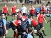 Camelback-Rugby-vs-Old-Pueblo-Rugby-102