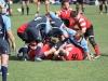 Camelback-Rugby-vs-Old-Pueblo-Rugby-103