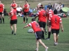 Camelback-Rugby-vs-Old-Pueblo-Rugby-104