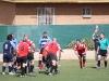 Camelback-Rugby-vs-Old-Pueblo-Rugby-105