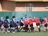 Camelback-Rugby-vs-Old-Pueblo-Rugby-106