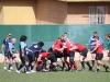 Camelback-Rugby-vs-Old-Pueblo-Rugby-107