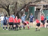 Camelback-Rugby-vs-Old-Pueblo-Rugby-108