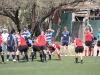 Camelback-Rugby-vs-Old-Pueblo-Rugby-109