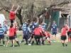 Camelback-Rugby-vs-Old-Pueblo-Rugby-110