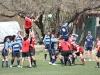 Camelback-Rugby-vs-Old-Pueblo-Rugby-111