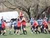 Camelback-Rugby-vs-Old-Pueblo-Rugby-112