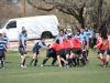 Camelback-Rugby-vs-Old-Pueblo-Rugby-113