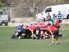 Camelback-Rugby-vs-Old-Pueblo-Rugby-114