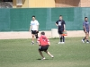 Camelback-Rugby-vs-Old-Pueblo-Rugby-115