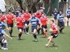 Camelback-Rugby-vs-Old-Pueblo-Rugby-116