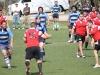 Camelback-Rugby-vs-Old-Pueblo-Rugby-117