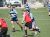 Camelback-Rugby-vs-Old-Pueblo-Rugby-118