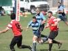 Camelback-Rugby-vs-Old-Pueblo-Rugby-119