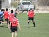 Camelback-Rugby-vs-Old-Pueblo-Rugby-120