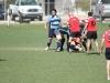 Camelback-Rugby-vs-Old-Pueblo-Rugby-121
