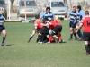 Camelback-Rugby-vs-Old-Pueblo-Rugby-122