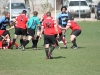 Camelback-Rugby-vs-Old-Pueblo-Rugby-123