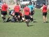 Camelback-Rugby-vs-Old-Pueblo-Rugby-124