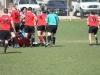 Camelback-Rugby-vs-Old-Pueblo-Rugby-125