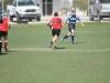 Camelback-Rugby-vs-Old-Pueblo-Rugby-126