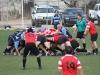 Camelback-Rugby-vs-Old-Pueblo-Rugby-127