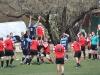 Camelback-Rugby-vs-Old-Pueblo-Rugby-128