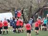 Camelback-Rugby-vs-Old-Pueblo-Rugby-129