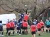 Camelback-Rugby-vs-Old-Pueblo-Rugby-130