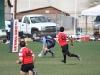 Camelback-Rugby-vs-Old-Pueblo-Rugby-131