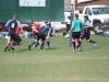 Camelback-Rugby-vs-Old-Pueblo-Rugby-132