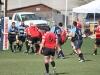 Camelback-Rugby-vs-Old-Pueblo-Rugby-133