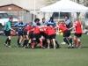 Camelback-Rugby-vs-Old-Pueblo-Rugby-134