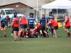 Camelback-Rugby-vs-Old-Pueblo-Rugby-135